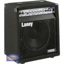 Laney RB - 2