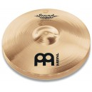 Meinl  SoundCaster Custom Medium 14