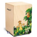 Schlagwerk CP-400 Tiger Box Kids