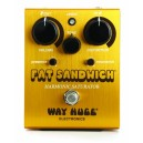 Dunlop Way Huge WHE-301 Fat Sanwich