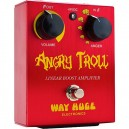 Dunlop Way Huge WHE-101 Angry Troll