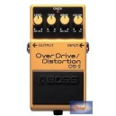 OS-2 Overdrive-Distortion