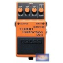 Boss DS - 2 Turbo Distortion